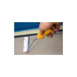 CC-Lakovací valček schodiskový - 10 cm