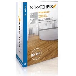 CC-Scratch Fix PU-Repairset