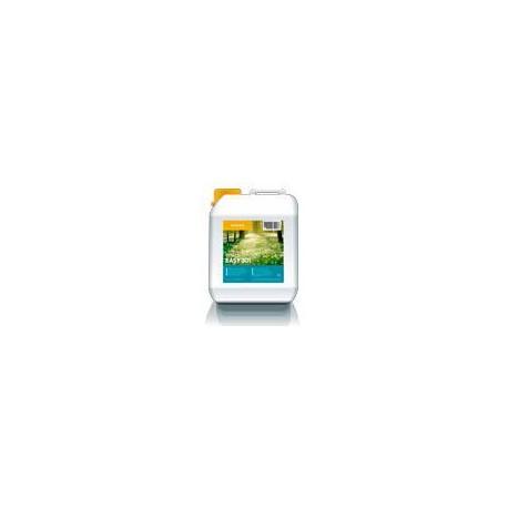 strato easy 301/302 - 1-zložkový lak