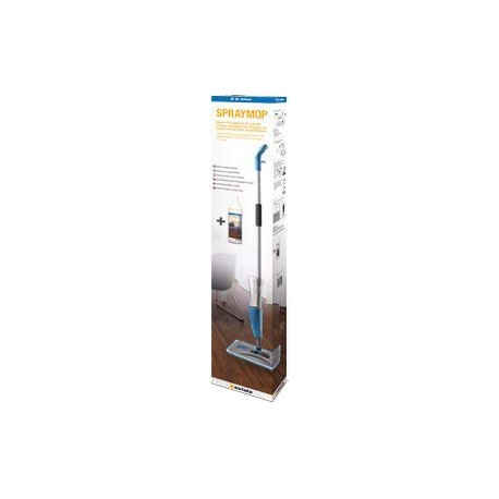 SprayMop set