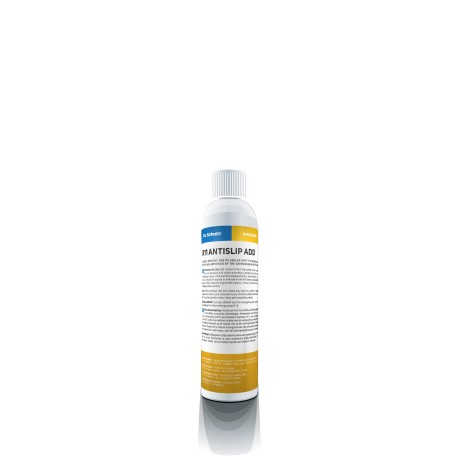 CC-Antislip-prísada