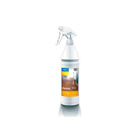 CC-Spraymax