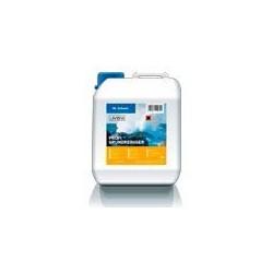 CC-Profi-základný čistič pre PVC
