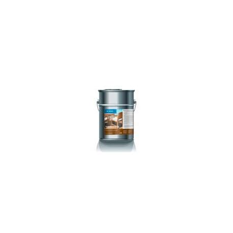 CC-Terasový olej svetlý - exteriér